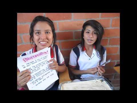 VIDEO DE PREMIO FUNDACION TELEFONICA