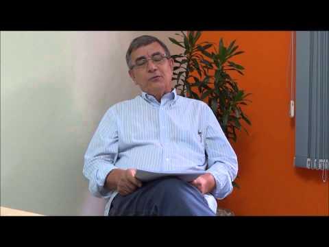 Vídeo Presentación de Eduardo Chaves (PT): Claves para una comunicación eficaz en los procesos educativos del S.XXI