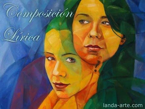 El día internacional de la mujer - Exposición colectiva