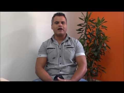 Participação do Carlos Lima no Encontro Internacional de Educação 2012-2013