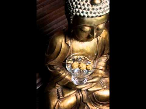 Deepak Chopra- The 7 Spiritual Laws of Success