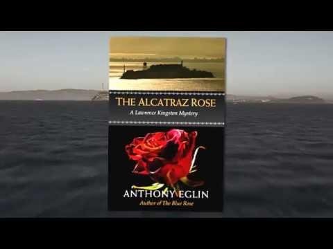 OFFICIAL TRAILER: THE ALCATRAZ ROSE