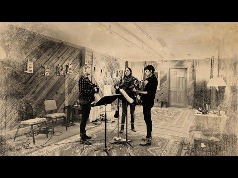 Applewood Road - Applewood Road (Official Music Video)