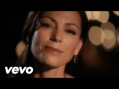 Joey+Rory - When I'm Gone