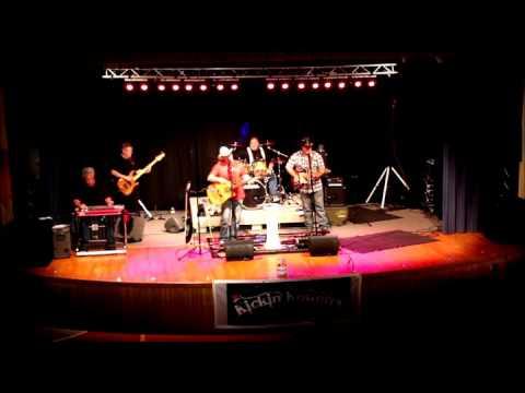 Kickin Kountry Band@kilebrew/theglass