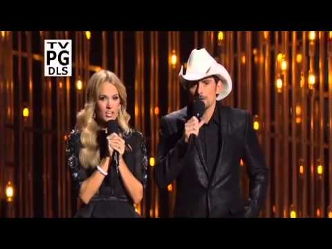 CMA Country Music Awards 2013 - Full Concert