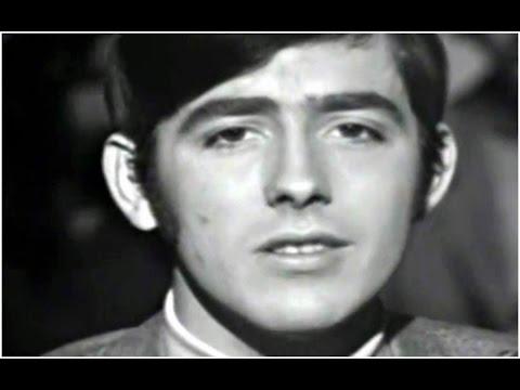 Recital Joan Manuel Serrat, TVE 1968