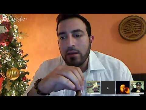 CigarChat LIVE with El Cedro Cigars