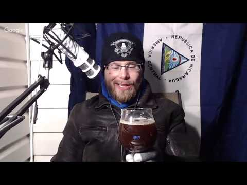 Sharing Our Pairings Episode 47 - Broadleaf & Bold Beer
