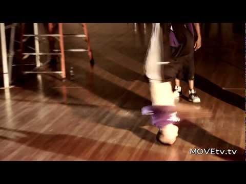 MOVE TV - MOVEtheFILM - PROMO