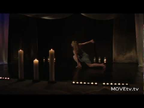 MOVE TV - Mandy Moore