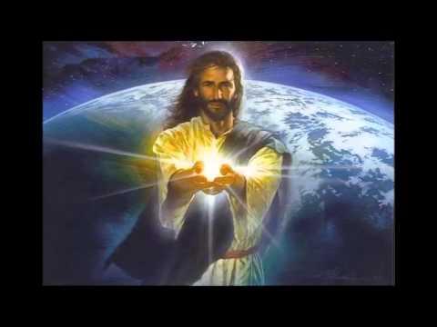 Mon coeur reconnaît ton âme , je lui envois tout mon amour .