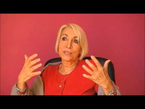 Maeva BUADES - Facilitatrice Certifiée Access Consciousness