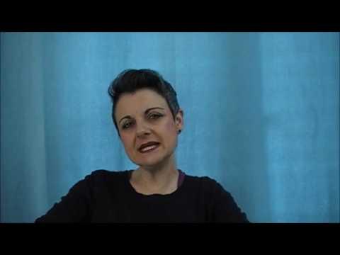 Présentation de Vivance & Reliance par Stéphanie BAGNIS, Fondatrice