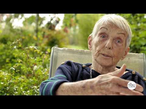 Irène Grosjean : guider vers la guérison et la pleine santé