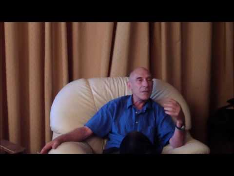 CNT - Vidéo  (Eric Fiorile) Passionnant!