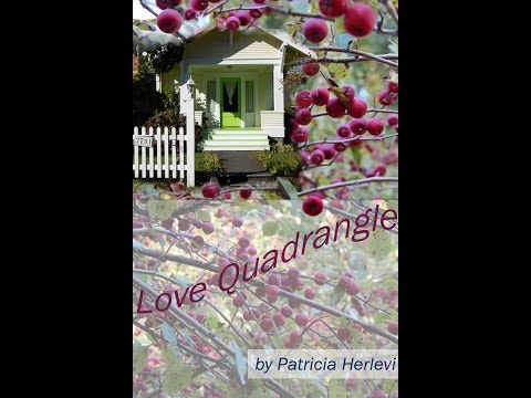 Chapter 1 of Love Quadrangle