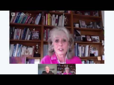 Indie Authors #51, Marla Miller-Editor-With Author- Kickstarter