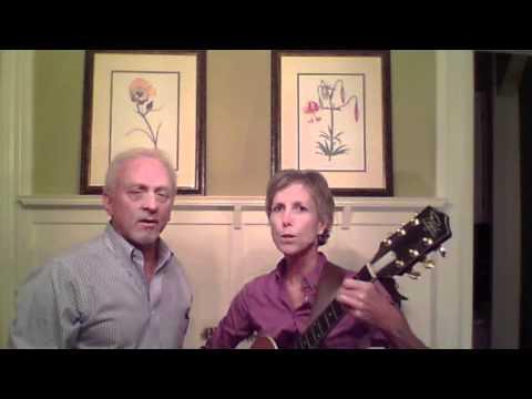 Occupy Anthem--Hallelujah