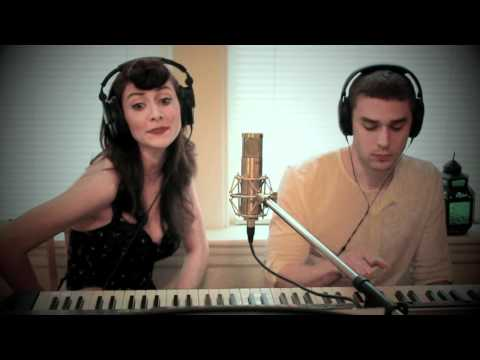 What do you think?  - Look At Me Now - Chris Brown ft. Lil Wayne, Busta Rhymes (Cover by @KarminMus…