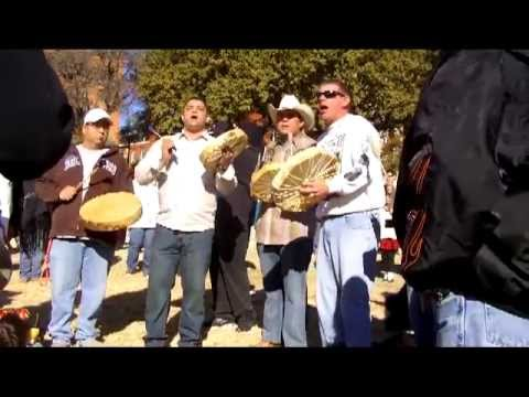 IDLE NO MORE Flash Mob Round Dance • Dallas, TX