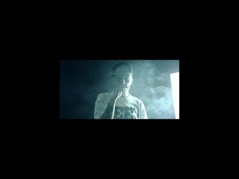 YouNg SluGGa - Run A Tab (OFFICIAL MUSIC VIDEO)