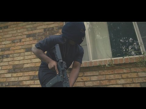 """Yung Juko """"Learn From The Streets"""" Official Music Video (dir.@ssfilmz)"""