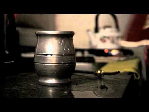 32/70 Transformador - Trailer