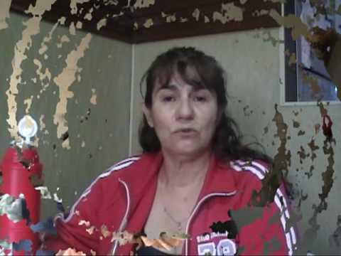 Capacidades diferentes y un Hábitat adecuado, Red Hábitat Argentina