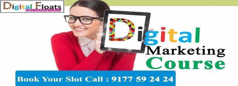 digital-floats