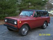 1980 Scout II diesel 011_001