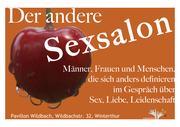 Der andere SexSalon