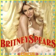 circus-britney-spears