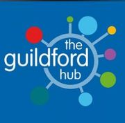 Guildford Hub Instagram Morning, Guildford