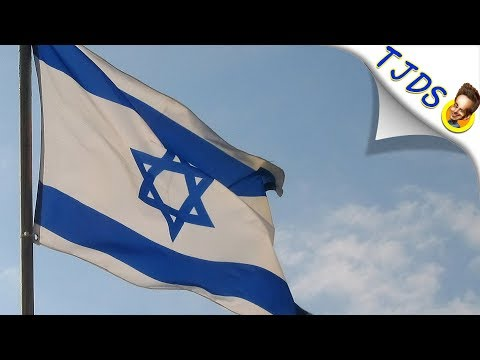 Is Israel An Apartheid State? [w/Norman Finkelstein]