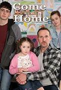 Come Home (2018)