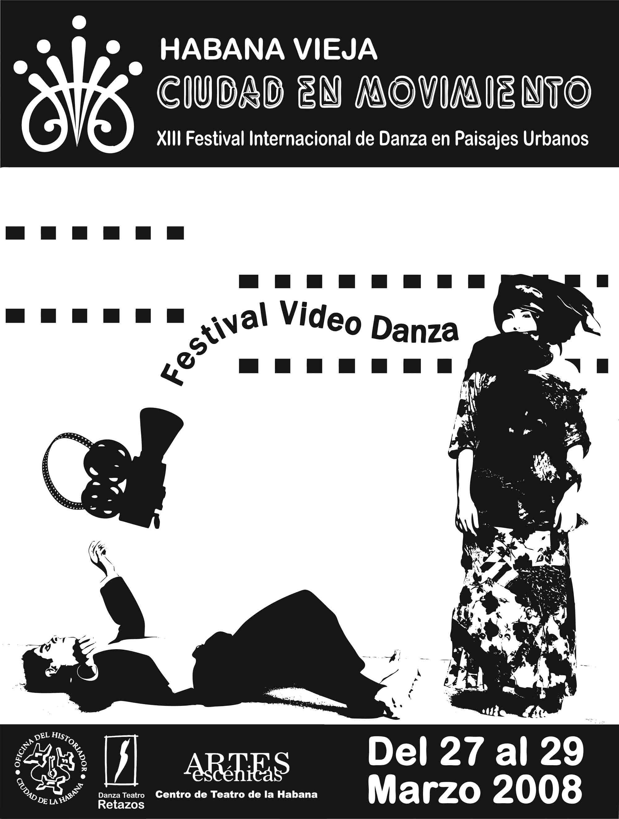 Poster-Pequeño-Video-Danza