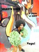 Vaya--Agente-Libre
