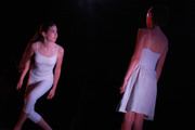 Escuela de Danza y Música / Direcc:Tamara Chiz, Juan Schellemberg,Triana Fernández