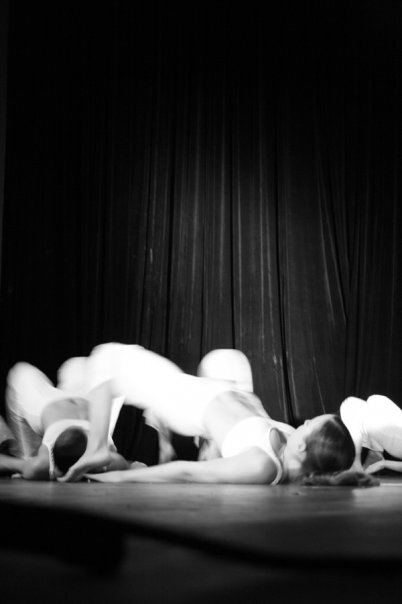 Muestra 2008 Tiempos de ida 4