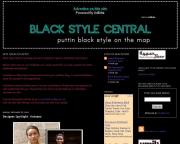 Black Style Central