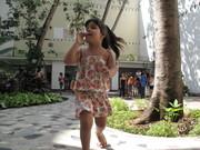 Festival de Paisajes Urbanos La Habana Vieja/Cuba 2012