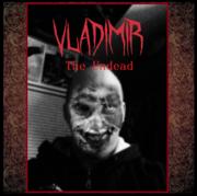 vladimir the undead