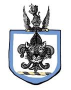 Morley crest 01