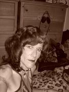 lil old me
