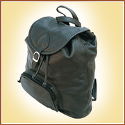 Apprels,Bags & Fashion Accessories Manufacturers & Exporters