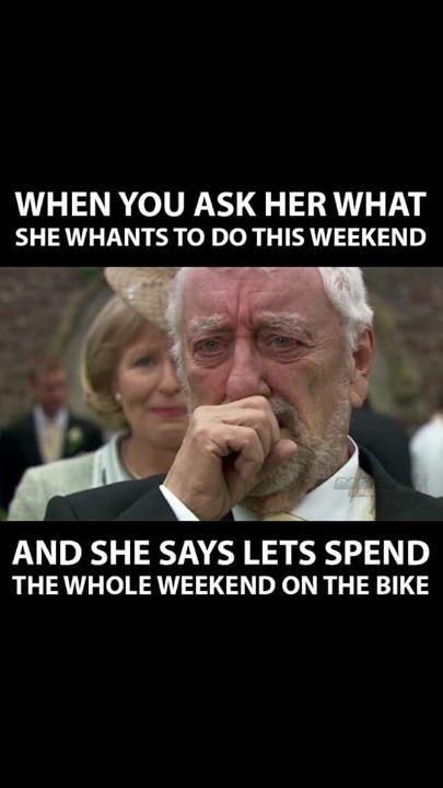 Biker Joy