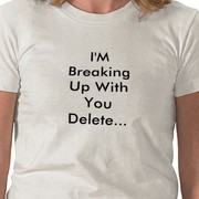 im_breaking_up_with_you_delete_tshirt-p235755309592564741q61m_380