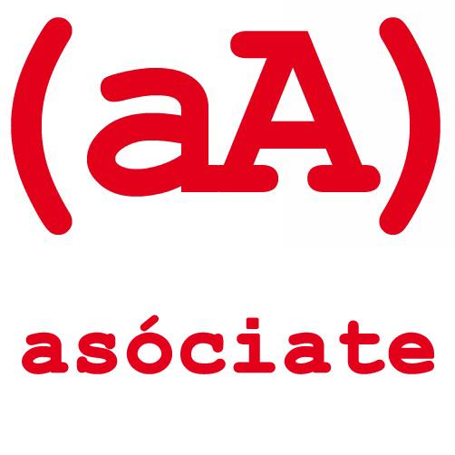 aA_asociate