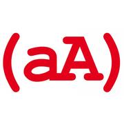 Logos (aA)